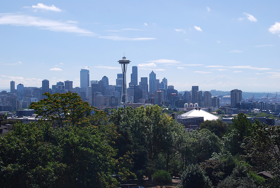 kerry-park-view